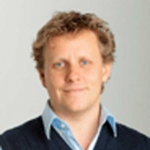 Ralf Kilian