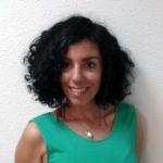 Sofia Gomes da Costa