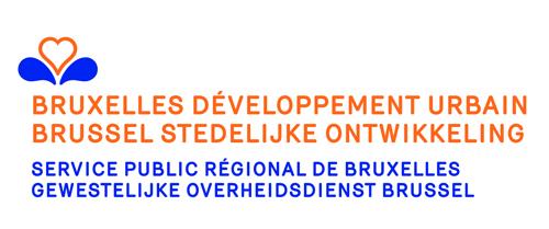 Service public régional de Bruxelles Gewestelijke overheidsdienst Brusse