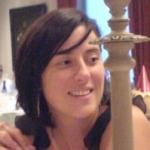 Nathalie Vernimme