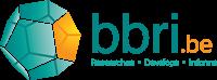 Belgian Building Research Institute
